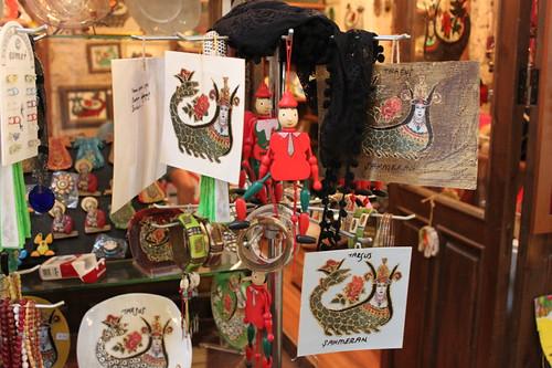 IMG_7897-Kirkkasik-historical-bazaar copy