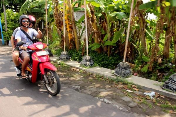Yogyakarta: Prambanan and the Hidden Temples