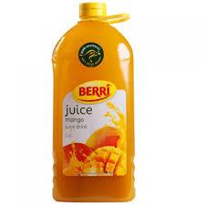 Berri Mango