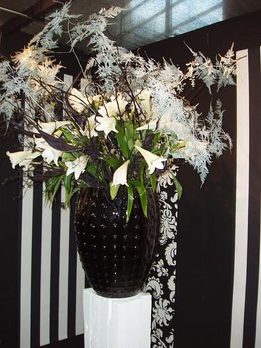 200604170138_Keukenhof_floral-arrangement