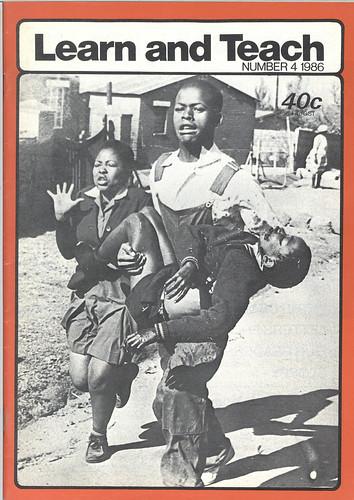 1986/04_L&T Cover