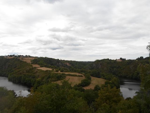 Val de Creuse