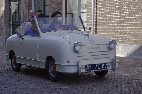 Rovin D4 1952 (7875)