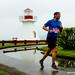 Marathon BDC AFL-7627