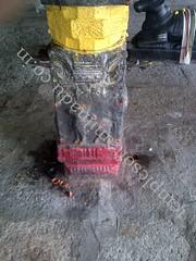 IMG-20131229-00319