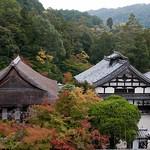 Kyoto-028