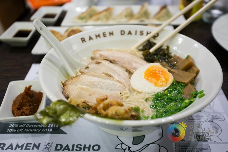 RAMEN DAISHO - Our Awesome Planet-13.jpg
