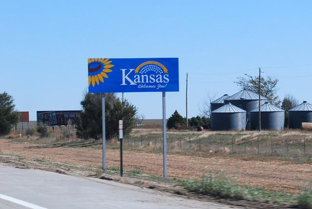 Leg2-Kansas