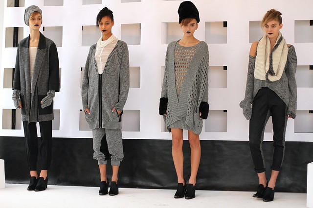 Sneak Peek FW14: Ann Yee 1