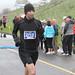 Marathon BDC Jacques Boucher--66