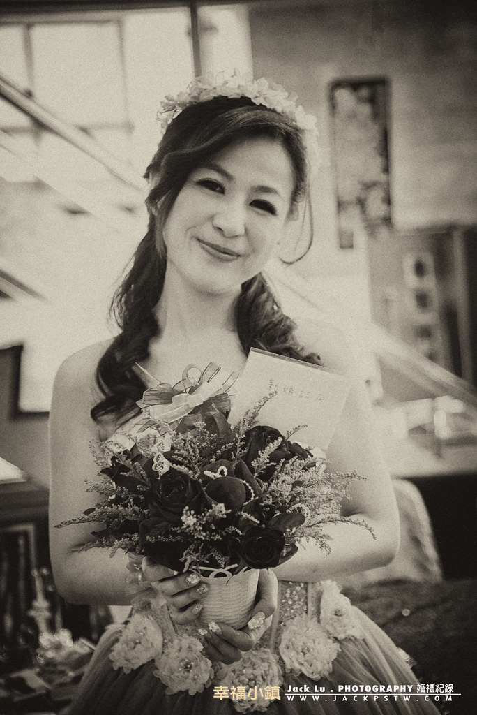 2014-wedding-kaohsiung-66