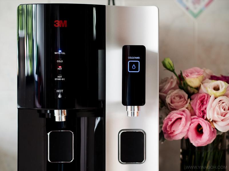 3M-Water-Dispenser-9