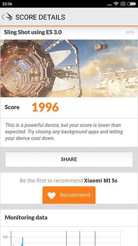 Screenshot_2016-10-29-23-36-08-732_com.futuremark.dmandroid.application