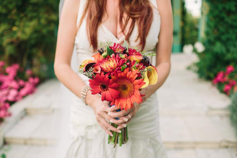 Marika+Bryson+Wedding-44b