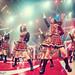 JKT48 - JKT Sanjou