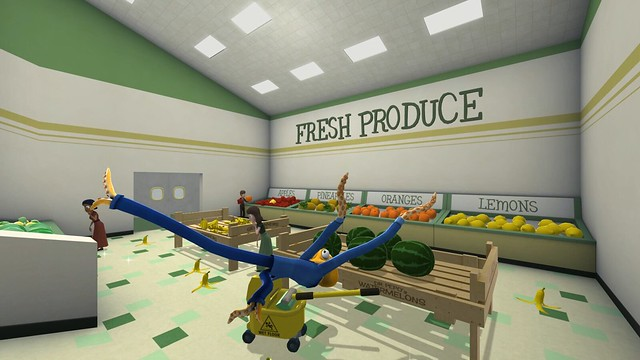 Octodad_review (5)