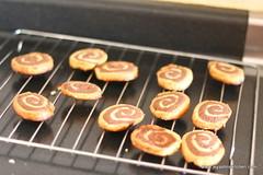pinwheel-cookies