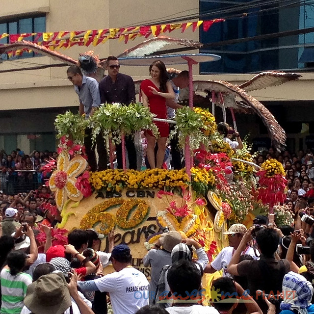Kadayawan Float Parade-50.jpg
