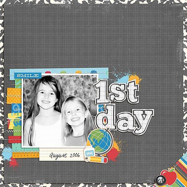 1stDay-copy