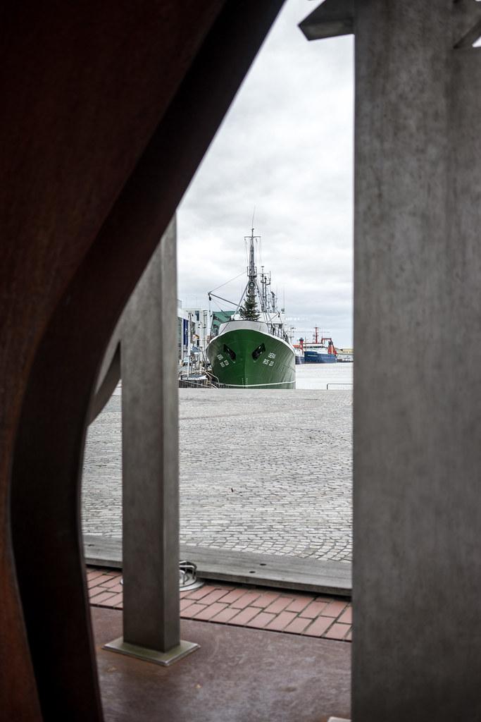 20131224-Fischereihafen-0002