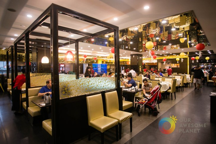 KING CHEF - Binondo - Our Awesome Planet-8.jpg