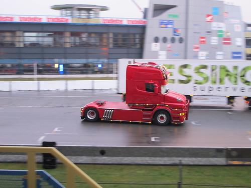 Truckstar Festival 2013 (191)