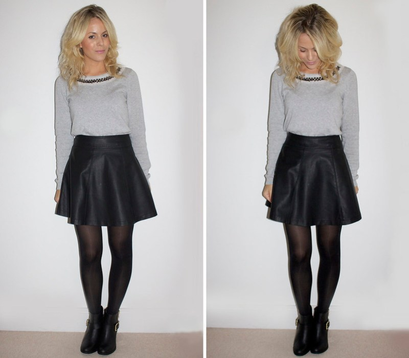 dorothy perkins outfit