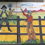 Western_Cowboys