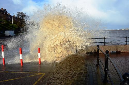 New Brighton Weather