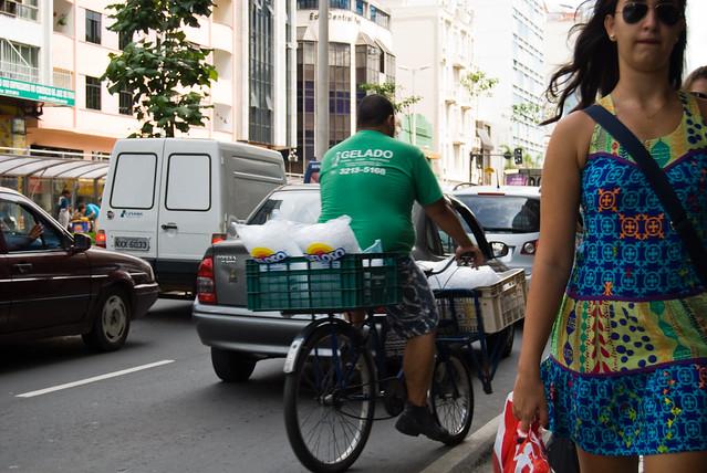 brasil2012-2013-1-220