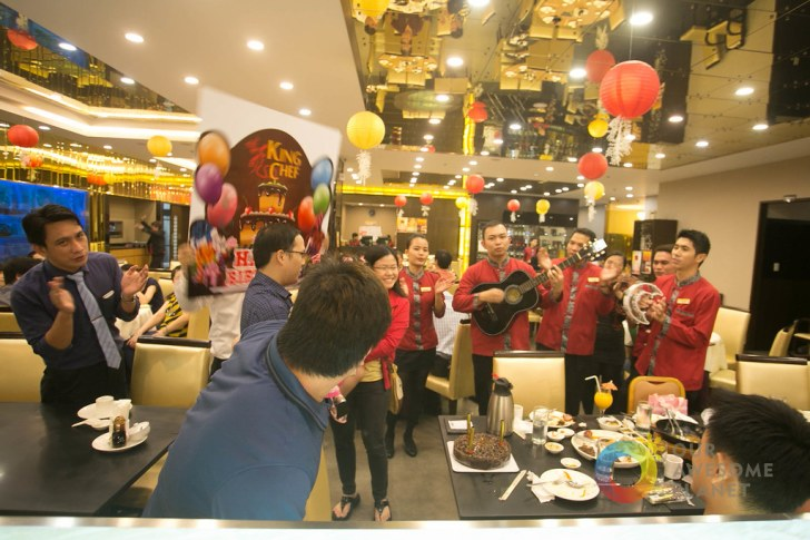 KING CHEF - Binondo - Our Awesome Planet-37.jpg