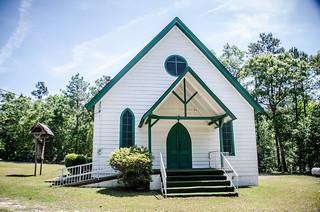 Saint Thomas Episcopal-006