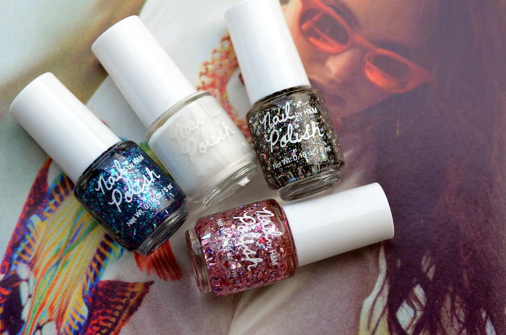 hm nail polish2