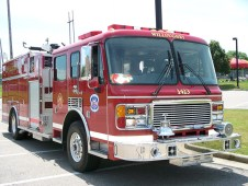 Engine 1423