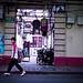 Shanghai Streets-8