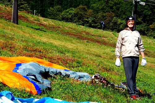 Paragliding 082r