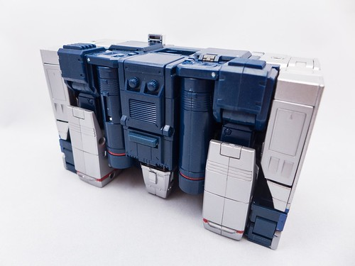 MP_Soundwave_87