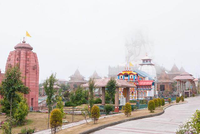 india_sikkim_day7_08