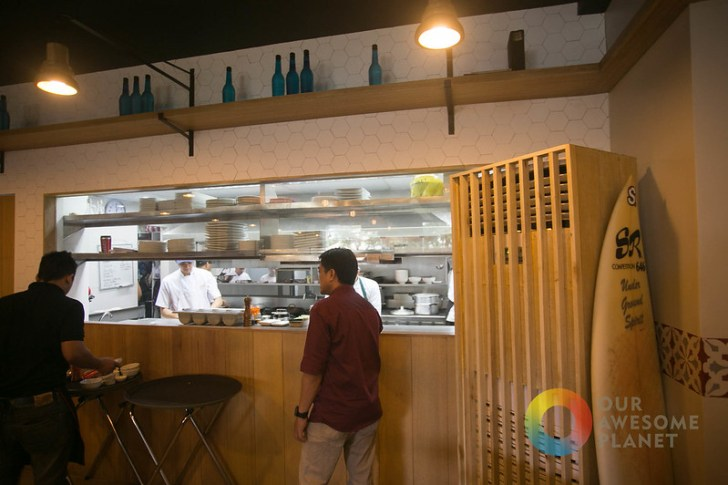 SARSA Kitchen + Bar by Chef Jayps - Our Awesome Planet-10.jpg