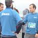 Marathon BDC Marjolaine Castonguay-023