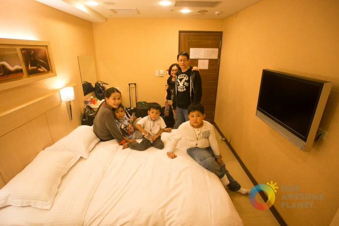 Eastern Star Hotel-11.jpg