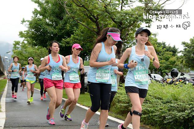 【2014.07.14】跑腿小妞#WERUNTEP 12.jpg