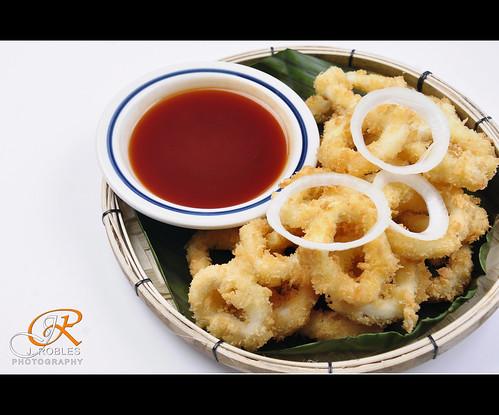 Commercial: Lantaw Floating Restaurant (2/6)