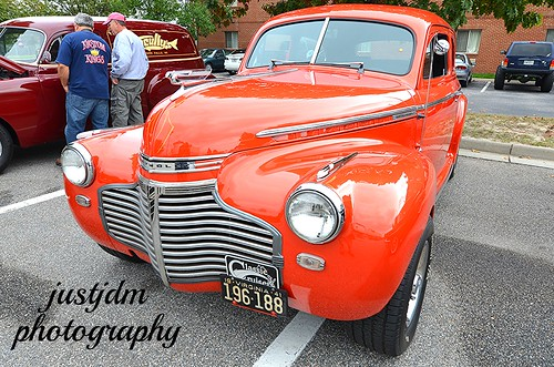 orange sedan (3)