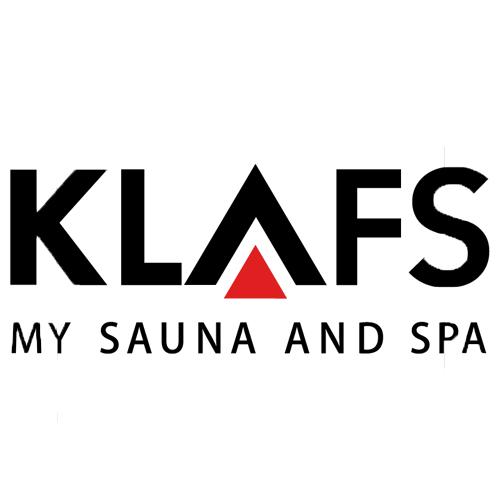 Logo_KLAFS-Saunas_www.klafs.com_dian-hasan-branding_DE-3