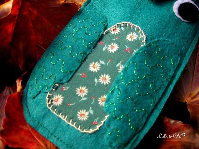 loloandole_owl_purse_emerald2