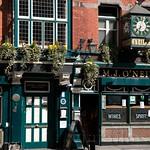 Dublin Pubs, Otros 02
