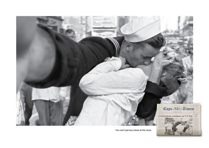 cape_times_sailor