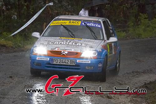 rally_do_albarino_95_20150302_1408178118