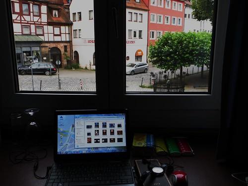 window-table-N